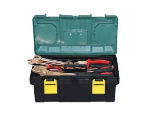 Y-34 Non Sparking Tool Set-34pcs
